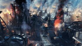 Image for Has Frostpunk been improved by its updates?