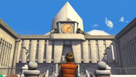 Image for Hours Played is crowdfunding to create a video game clock supercut