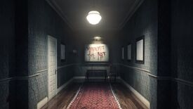 Image for The Evil Within 2 is even spookier in first-person mode