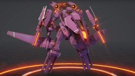 Image for Break Arts 2: Build the anime mecha of your dreams
