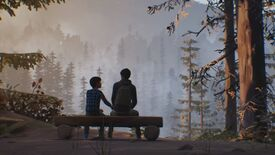 Image for Life Is Strange 2's reveal trailer introduces us to the Diaz brothers