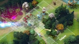 Image for Clickuorice Allsorts: Mike Cook's thoughts on OpenAI's Dota bots