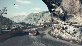 Image for Touring Cars: Dirt 3 Monte Carlo DLC