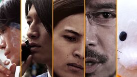 Image for Live-action VN 428: Shibuya Scramble is bound for PC