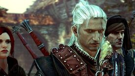 Image for Summoned: The Witcher 2 Enhanced Edition Trailer