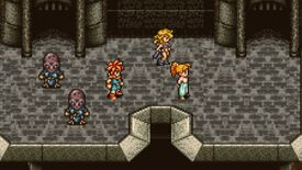 Image for Chrono Trigger's first patch is a step in the right direction