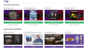Image for Ads are creeping back into Twitch Prime streams starting this September 14th