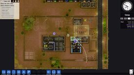 Image for Prison Architect adds online multiplayer as an opt-in alpha feature