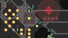 Image for Screeps is an MMO that turns JavaScript into RTS commands
