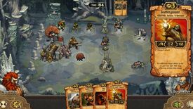 Image for Scrolls Rolled Out Next Week