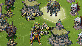 Image for Mojang's Scrolls Is Now Elder Enough For A Full Release