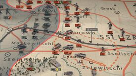 Image for The Flare Path likes Steel Division II