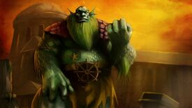 Image for Hearthstone's deck builder is struggling to adapt to the game's new rotation