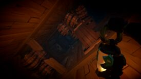 Image for Sea Of Thieves shipwrecks are great and I can't believe players used to ignore them