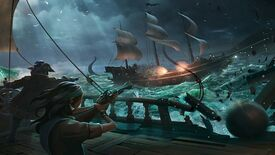 Image for Sea of Thieves is in final beta, finally