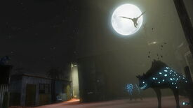 Image for Secret World Legends is off to South Africa next