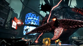 Image for Tackle a huge beast under Times Square in latest Secret World Legends raid