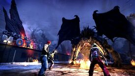 Image for And Also: The Secret World GDC Trailer