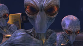 Image for Have You Played... XCOM: Enemy Unknown?
