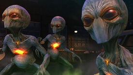 Image for Know Your Enemy: Firaxis On XCOM, Part 1