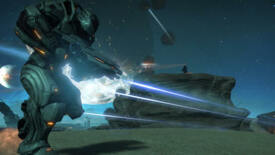 Image for Completely Engaged: Section 8 Launch Trailer