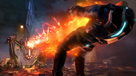 Image for XCOM Enemy Unknown: The Final Chatdown