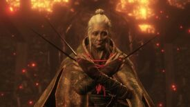 Image for Have you played… Sekiro: Shadows Die Twice?