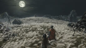 Image for Sekiro: Shadows Die Twice release date, trailers, PC system requirements