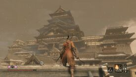 Image for Sekiro: Shadows Die Twice tool lets you slow it down or speed it up