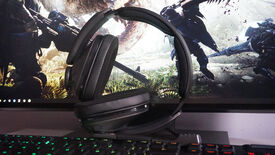 Image for Sennheiser's GSP 370 sets a new bar for wireless gaming headsets