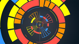 Image for Sentris Selebrates Its Funding With A Free Prototype For You