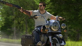 Image for Serious Sam 4 trailer visits Planet Badass