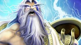 Image for Might Fight Right? SMITE Is... Announced.