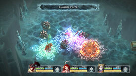Image for Have You Played... I Am Setsuna?