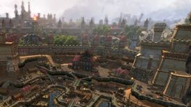 Image for Settle Down: Free Settlers 7 Add-On