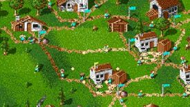 Image for Have You Played... The Settlers?
