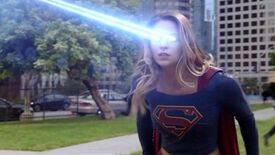Image for Why Is Supergirl (CBS, Sky 1) So Terrible?