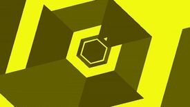 Image for Humble Android 5 Also On PC, With Added Hexagons