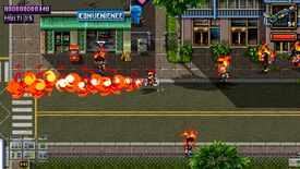 Image for Shakedown: Hawaii breaks onto Steam this August