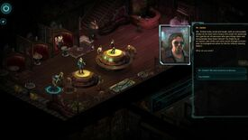 Image for Walk, Don't Run: Shadowrun's Berlin Campaign Delayed