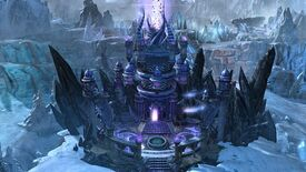Image for Fifty Shades Of Darkness: Might & Magic Heroes VI