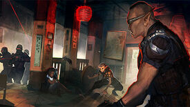 Image for That Was Quick: Shadowrun Definitely Returns Again