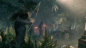 Image for Shadow of the Tomb Raider appears to be beautiful but a little vacuous