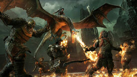 Image for Middle-earth: Shadow Of War is having a free weekend
