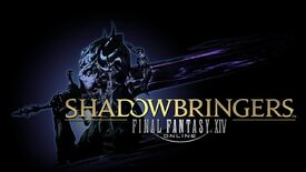 Image for Final Fantasy 14 announces its third expansion, Shadowbringers