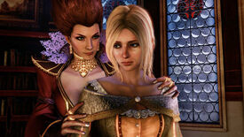 Image for Eternally Yours: Shadow Of The Eternals Returns, Again