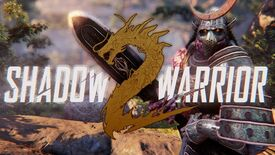 Image for Wot I Think: Shadow Warrior 2