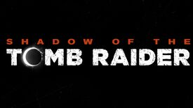 Image for Shadow Of The Tomb Raider coming in September