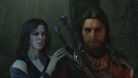 Image for Wot I Think - Middle-earth: Shadow of War