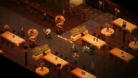 Image for Travel to Hong Kong With First Shadowrun Screens